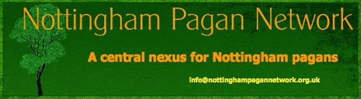 Nottingham Pagan Network